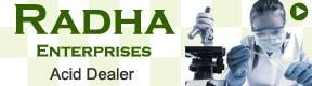 Radha Enterprises