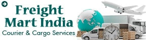 Freight Mart India