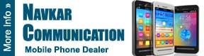 Navkar Communication