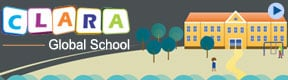 Clara Global School