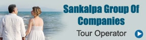 Sankalpa Group Of Companies