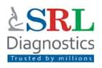 Srl Diagnostics in Kalyani Nagar-yerawada, Pune