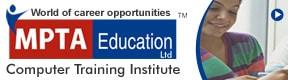 Mpta Education Ltd