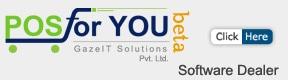 Gaze It Solutions Pvt Ltd