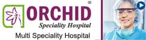 Orchid speciality hospital