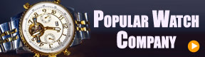 Popular Watch Company