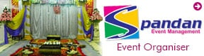Spandan Event Management