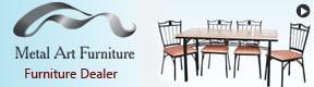 Metalart Furniture