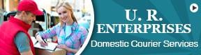 U R Enterprises