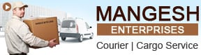 Mangesh Enterprises