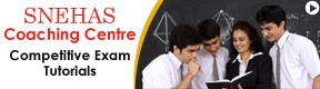 Snehas Coaching Centre