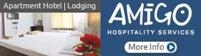 Amigo Hospitality Services