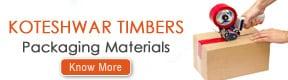 Koteshwar Timbers