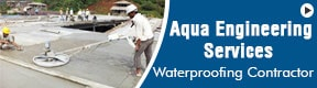 Aqua Engineering Services