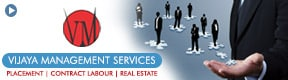 Vijaya Management Services