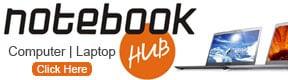 Notebook Hub