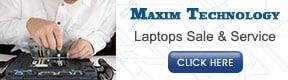 Maxim Technology