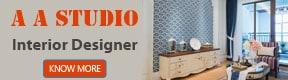 A A Studio