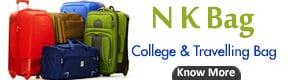 N K Bag