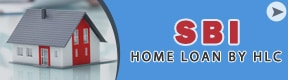 Sbi Home Loan By HLC