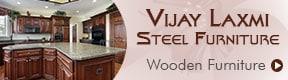 Vijay Laxmi Steel Furniture