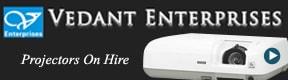 Vedant Enterprises