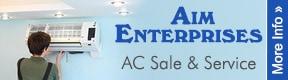 Aim Enterprises