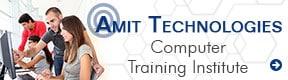 Amit Technologies
