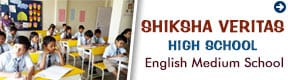 Shiksha Veritas High School