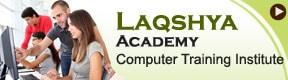 Laqshya Academy