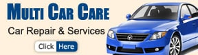 Multi car care