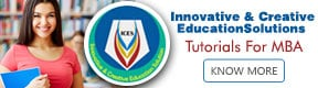 Innovative And Creative Education Solutions