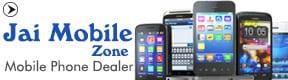 Jai Mobile Zone