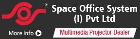 Space Office System (I) Pvt Ltd