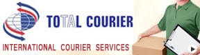 Total Courier