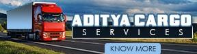 Aditya Cargo Services