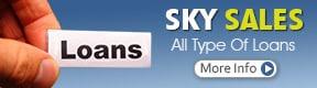 Sky Sales