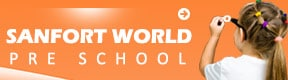 Sanfort World Pre School
