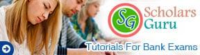 Scholars Guru Academy