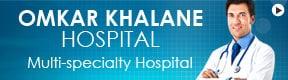 Omkar Khalane Hospital