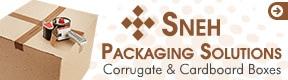 Sneh Packaging Solutions