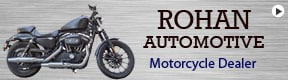 Rohan Automotive