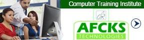 Afcks Technologies