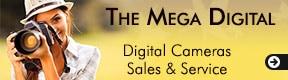 The Mega Digital