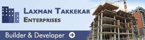 Laxman Takkekar Enterprises