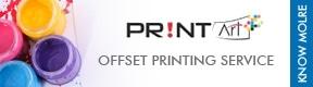Print Art