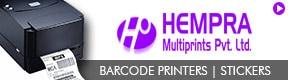 HEMPRA MULTIPRINTS PVT LTD
