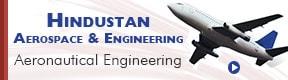 HINDUSTAN AEROSPACE AND ENGINEERING