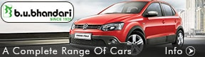 B U Bhandari Automotive Pvt Ltd