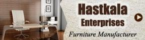 hastkala enterprises